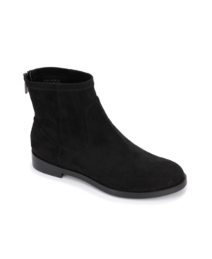 Women's Wind Booties Women's Shoes