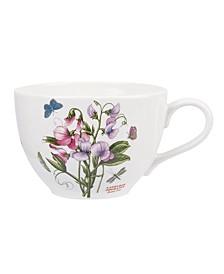 Botanic Garden Jumbo Cup