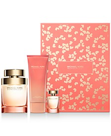 3-Pc. Wonderlust Eau de Parfum Gift Set