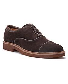 Men's Lester Oxfords Shoe
