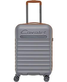 """Pasadena 28"""" Large Spinner Luggage"""