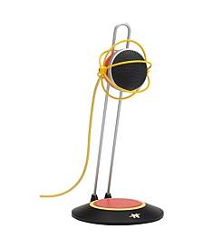 Microphones Widget B Desktop USB Microphone
