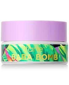 Travel Size Baba Bomb Moisturizer