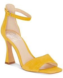 Reesera Dress Sandals