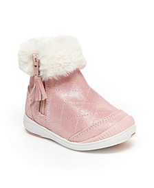Toddler Girls Chloe Boots Shoes