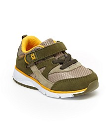 Toddler Boys and Girls M2P Ace Athletics Shoes