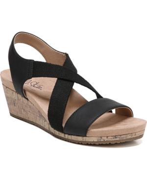 Mexico Slingbacks Women's Shoes