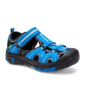 Merrell Kids Toddler, Little and Big Boy Hydro Water Sandal