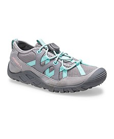 Kids Little and Big Girl Hydro Cove Water Shoe