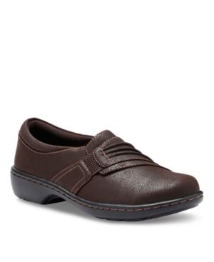 Women's Piper Slip-on Shoes Women's Shoes