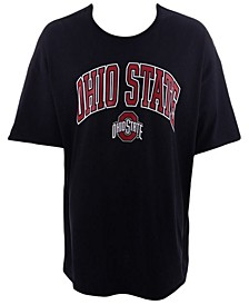 Men's Ohio State Buckeyes Midsize T-Shirt