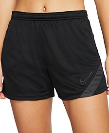 Dri-FIT Academy Pro Soccer Shorts