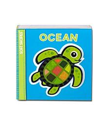 Soft Shapes - Ocean