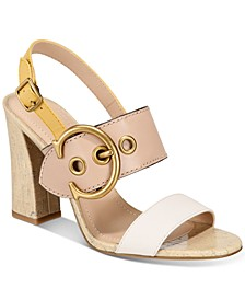 Women's Robin Dress Sandals