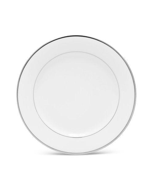 "Noritake Spectrum Salad Plate, 8-1/4"""