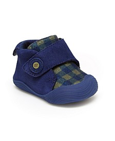 Baby Boys and Girls Bootie