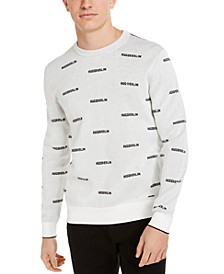 Men's Slove Sweater