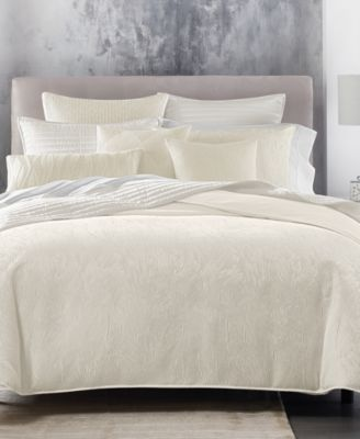 Artisan King Sham, Created for Macy's