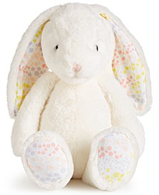 "11"" Bunny Plush Toy, Created For Macy's"