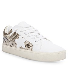 Lark Sneakers