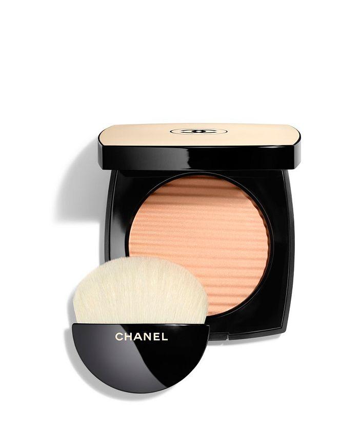 CHANEL - Healthy Glow Luminous Colour