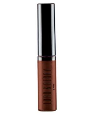 Skin Lip Gloss
