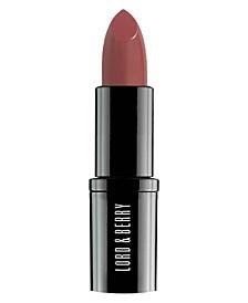 Absolute Satin Lipstick