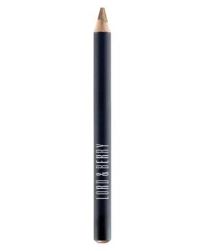 Highlighter Strobing Pencil