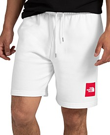 Men's Never Stop Shorts