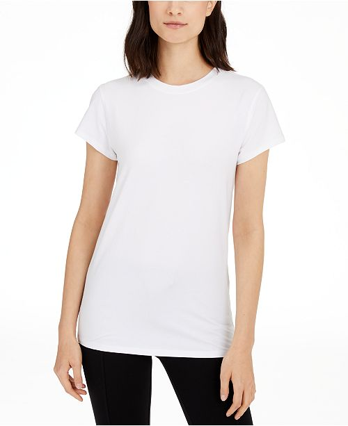 Marella White T-Shirt