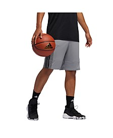 Men's 3G ClimaLite® Basketball Shorts