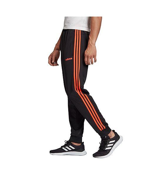 adidas leggings essentials 3-stripes