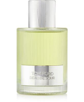 Men's Beau de Jour Eau de Parfum Spray, 1.7-oz.