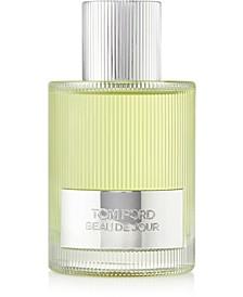 Men's Beau de Jour Eau de Parfum Spray, 3.4-oz.