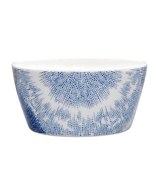 Noritake Aozora Cereal Bowl