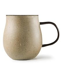 Origine - Bulbed Mug (12.5oz) - Set of 4