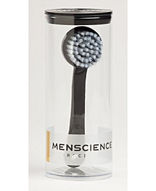 Face Buff Brush Facial Cleansing For Men