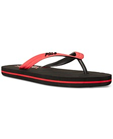 Men's Whitlebury II Flip Flops