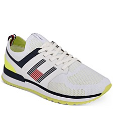 Men's Arelo Sneakers