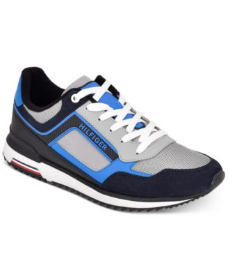 Men's Vocto Sneakers