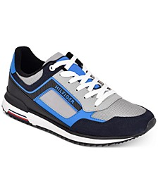 Men's Vocto Sneakers