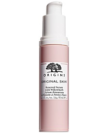 Original Skin™ Renewal Serum with Willowherb, 1.7 oz