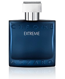 Chrome Extreme Eau de Parfum Spray, 1.7-oz