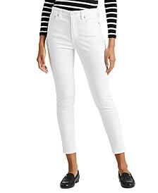 Regal Skinny Jeans