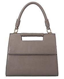 Blair Medium Shoulder Bag