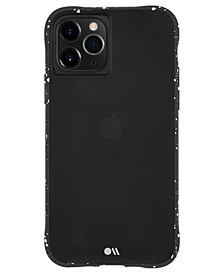 Iphone 11 Pro Max Tough Speckled Case