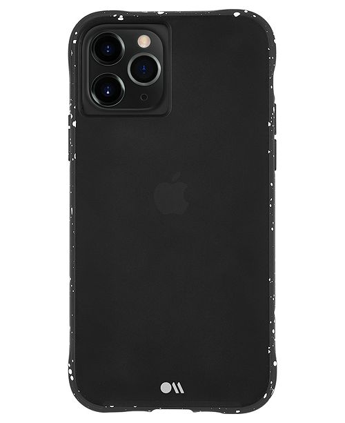 Case-Mate Iphone 11 Pro Max Tough Speckled Case