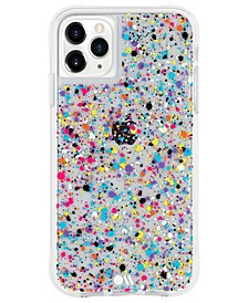 Iphone 11 Pro Tough Spraypaint Case