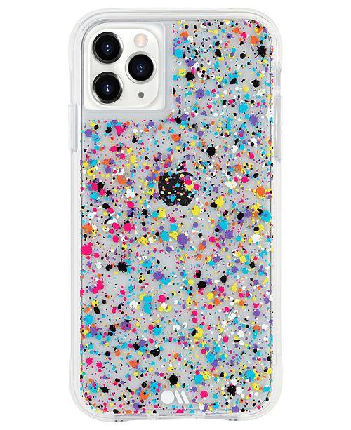 Case-Mate Iphone 11 Pro Tough Spraypaint Case