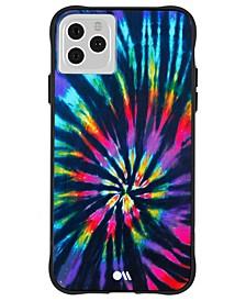 Iphone 11 Pro Max Tie-Dye Case